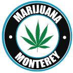 Marijuana Monterey County News